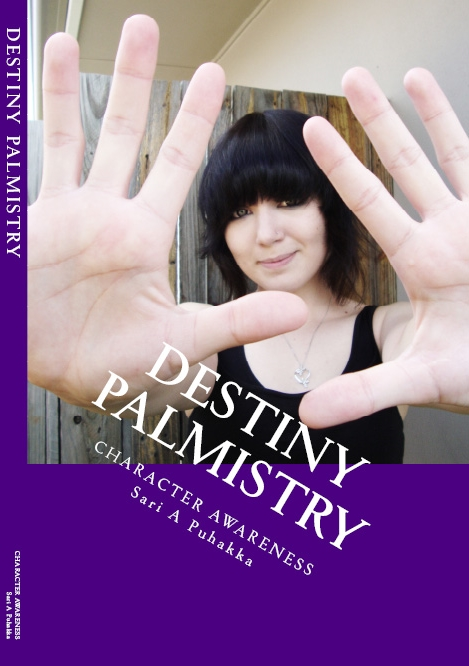small penis in palmistry sex life in palms, the best palmistry book. online palmistry book